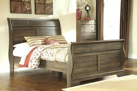 bookcase bed headboard queen bed with bookcase south shore spark