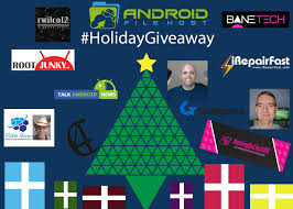 android file host tech giveaway android file host giveaway bane tech