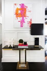 best 25 black wainscoting ideas on pinterest black powder room