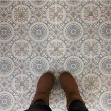 moroccan style vinyl flooring tangier 01 best4flooring uk