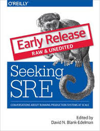 Seeking The Book Seeking Sre Book