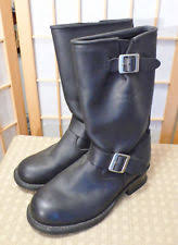 womens motorcycle boots size 9 womens motorcycle boots size 9 ebay