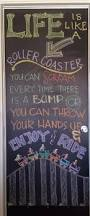 best 25 inspirational chalkboard quotes ideas only on pinterest