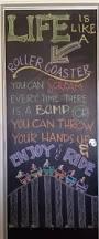 best 25 chalkboard wall calendars ideas on pinterest family