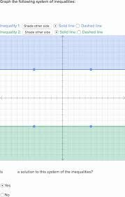intro to graphing two variable inequalities video khan academy