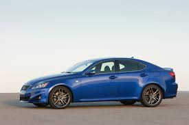 lexus isf blue rallye lexus service department blog isf on a is budget is f