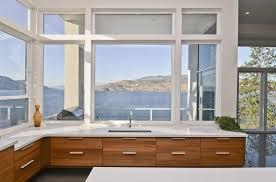cuisine ixina avis consommateur cuisine ixina avis photos de design d intérieur et décoration de