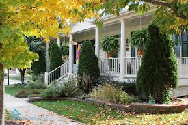 home design bungalow front porch designs white front exterior incredible design ideas using cylinder white pillars and