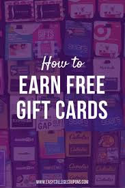 best 25 buy gift cards online ideas on pinterest gift card