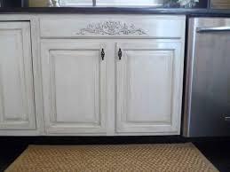 ikea kitchen cabinets doors white cupboard doors kapan date