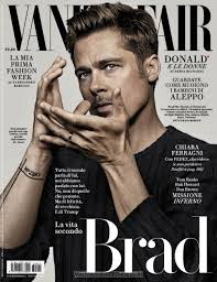 Vanity Fair Magazine Customer Service Vanity Fair Magazine Address Instavanity Us