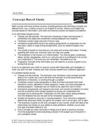 sq4r worksheet free worksheets library download and print