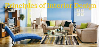 interior design basic interior design basic principles epic home ideas