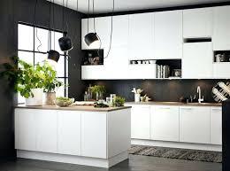 luminaire suspendu cuisine luminaire design cuisine luminaire spot cuisine beautiful modele de