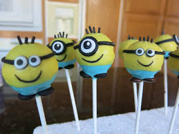 Halloween Cake Pop Ideas by 1565 Best Cake Pops Images On Pinterest Desserts Cake Ball And