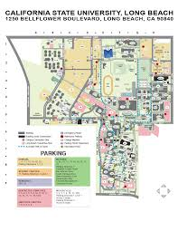 Map Of Long Beach Inside Csulb Blog Archive Notable Speaker Series To Kickoff