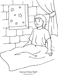 fiery furnace coloring page 327 best bible coloring pages images on pinterest bible coloring