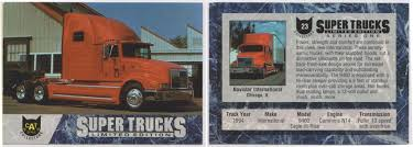 how much is a kenworth truck series one u2013 cat scale