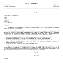 cover letter usa 100 images child care cover letter exles