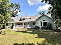 clio mi homes for sale clio michigan real estate re max select