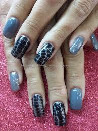 eye candy nails u0026 training u2013 page 355 u2013 eye candy nails u0026 training
