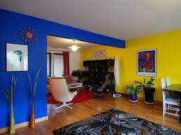 house painting designs and colors stunning best interior paint