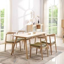 Dining Room Table And Chairs Sale Used Dining Room Furniture For Sale Used Dining Room Furniture