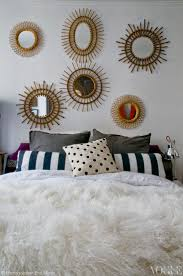 How To Decorate Mirror At Home 99 Best Mirror Mirror On The The Wall Images On Pinterest