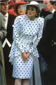 262 best diana images on pinterest princess of wales lady diana