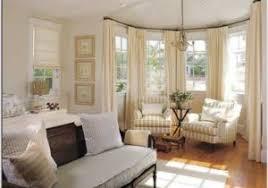 window treatment for bay windows window treatments bay windows looking for appropriate window