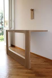 tavola pieghevole costruire tavolo beautiful costruire un tavolo da cucina pictures