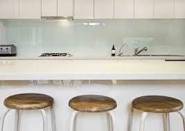 kohler revival kitchen faucet white backsplash tiles kohler revival kitchen faucet
