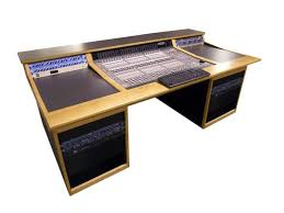 8 best recording studio equipment images on pinterest studio