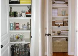bathroom closet ideas frugal bathroom linen closet storage roselawnlutheran master avaz