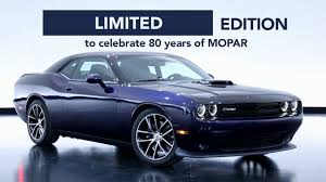 dodge challenger years mopar 17 dodge challenger
