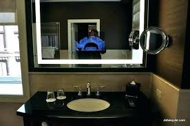 how much does a bathroom mirror cost bathroom mirror replacement cost how much does a find best
