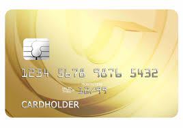 top prepaid debit cards 6 best prepaid credit debit cards 2017 faveable