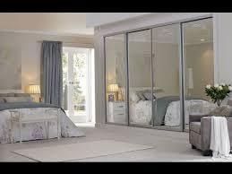 Cheap Bifold Closet Doors Mirrored Bifold Closet Doors
