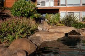 bay swimming pool u2013 mcdonald pools