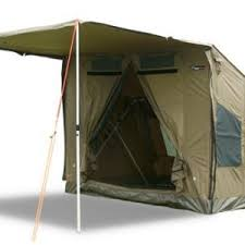 Oztent Awning Tents U0026 Awnings Archives 4x4 Mega World Online Store
