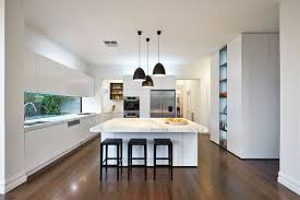 modern white cabinets kitchen white kitchen cabinets the perfect backdrop for a chic decor