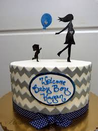 baby shower cakes specialty baby shower cakes custom baby shower