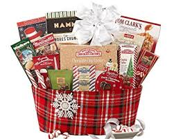 winecountrygiftbaskets gift baskets wine country gift baskets happy holidays gourmet