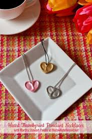 creative valentines day ideas for him 19 and creative s day crafts for kids style