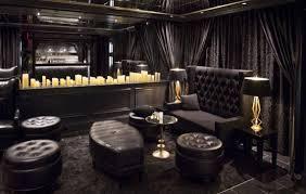 100 inside decor and design kansas city 106 living room