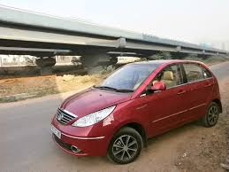 nissan micra on road price in hyderabad 15 best petrol and diesel cars under rs 7 lakhs in 2016 shoponless