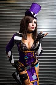 gaming halloween costume ideas 104 best cosplay images on pinterest cosplay ideas cosplay