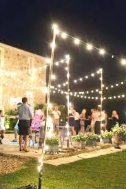 amazon outdoor string lights hanging outdoor string lights outdoor string lights heavy duty