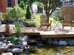 home deck design software review deck use this lowes deck planner to help build the deck of your