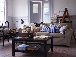 22 best my new apartment design images on pinterest ikea living